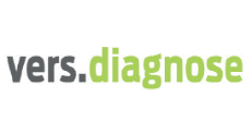 Logo vers.diagnose